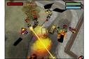 Rockstar Games Grand Theft Auto: Chinatown Wars