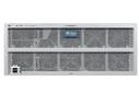 Sun Microsystems Sun Storage 7210