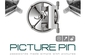 OEM Partnership PicturePIN-XP password manager