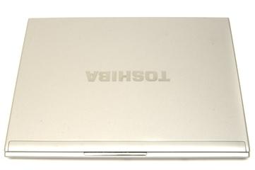 Toshiba Portege R600 (PPR61A-00400R)