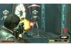 Sony Resistance: Retribution
