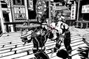 Sega MadWorld