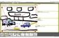 Digital Video Story Planner Pro 3.1