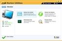 Symantec Norton Utilities 14
