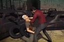 EA Games The Godfather II