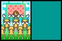 Nintendo Australia Rhythm Heaven