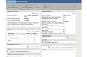 VMware Australia View 3.0