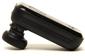 Sony Ericsson HBH-PV715