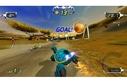 Nintendo Australia Excitebots: Trick Racing