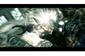 Microsoft Game Studios Ninja Blade