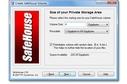PC Dynamics SafeHouse Explorer