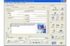 RGS-AvanceSoft CardMaster