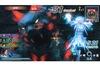 KOEI Dynasty Warriors: Strikeforce