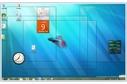 Microsoft Windows 7 RC1