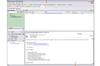 Caelo Software NEO Find 1.0