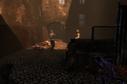 SouthPeak Interactive Velvet Assassin