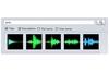 Cyberlink PowerDirector 7