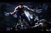 Activision X-Men Origins: Wolverine