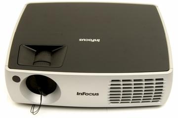 Infocus IN3108