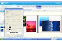 Pixum EasyBook Photo Book