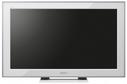 Sony Bravia KDL46EX1
