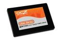 OCZ Apex SATA II SSD