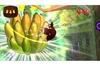 Nintendo Australia New Play Control! Donkey Kong Jungle Beat