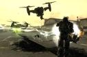 Bethesda Softworks Fallout 3: Broken Steel