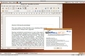 Ubuntu 9.04 Jaunty Jackalope