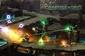 Hidden Path Entertainment  Defense Grid: The Awakening