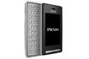 LG Prada (KF900)