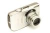 Canon IXUS 990 IS