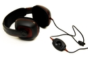 Plantronics GameCom 367