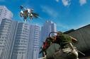 Capcom Bionic Commando