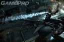 Evolved Games Terminator Salvation