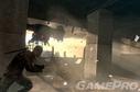 Evolved Games Terminator Salvation