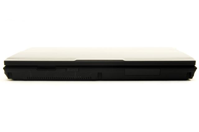Fujitsu LifeBook P8020 (3.5G)