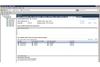 VMware Australia vSphere 4.0
