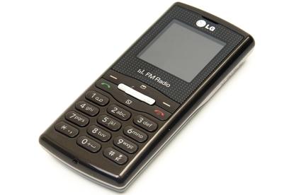 LG L7 GB110
