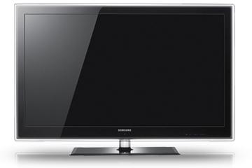 Samsung Series 7 (UA46B7100)