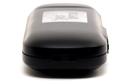 Optus E1762 USB Modem