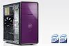 Dell Inspiron 545S