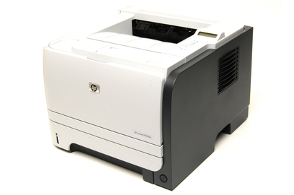 drivers for hp laserjet p2055dn