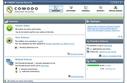 Comodo Internet Security Pro 3.8