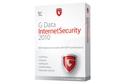 G-Data InternetSecurity 2010