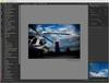 Nik Software Nik Color Efex Pro 3.0