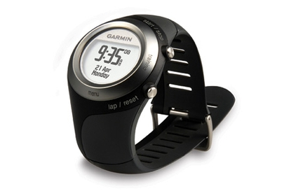 garmin forerunner 405cx review a premium gps watch from garmin rh pcworld idg com au Instruction Manual Book Instruction Manual