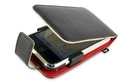 Proporta Italian Job iPhone case