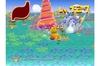Namco Bandai The Munchables