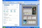Nuance Omnipage Pro 17